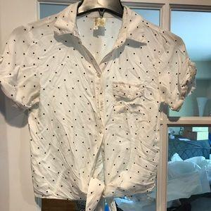 Japna blouse
